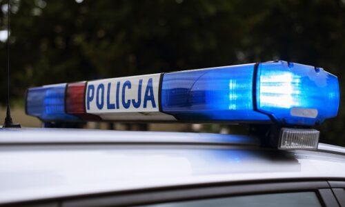Polka, Czech i Niemiec stracili prawo jazdy za zbyt szybką jazdę